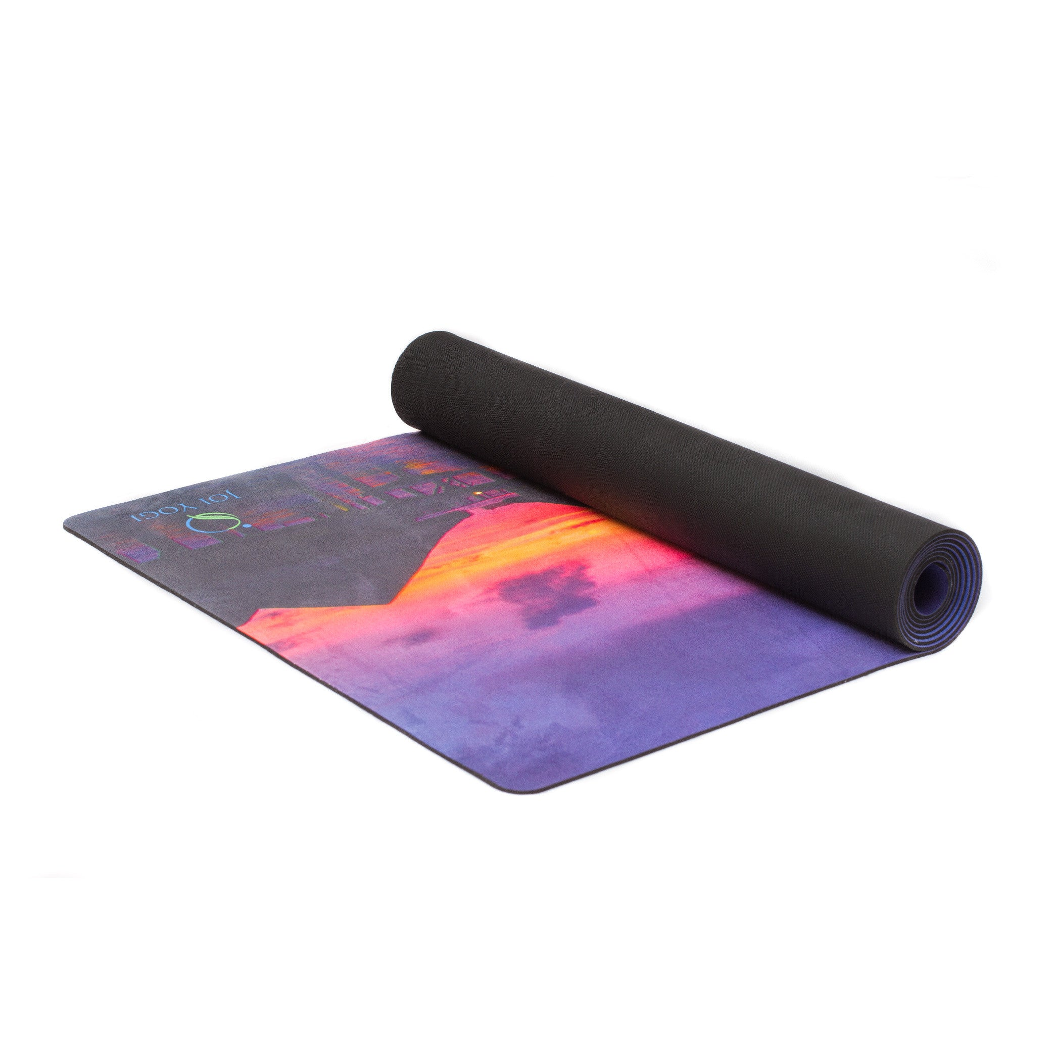 beautiful gym hot and best for rat mats geo pin combo yogayoga yoga pilateshot mat