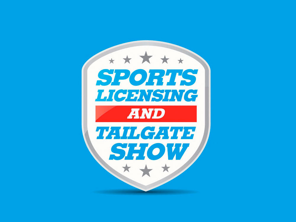 MingleEasy at Sports Licensing and Tailgate Show in Vegas This Weekend