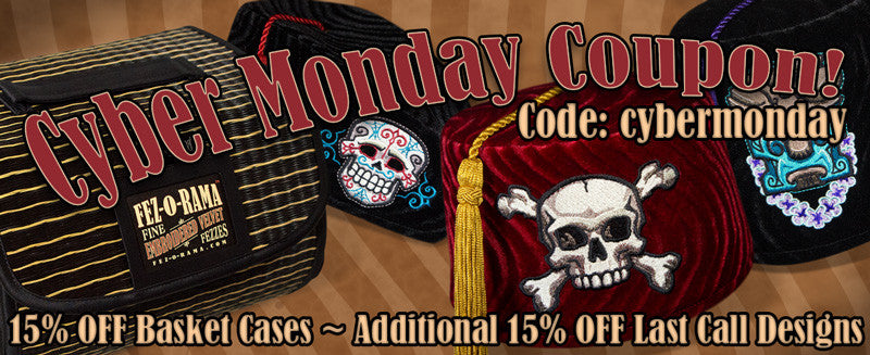 Cyber Monday Last Call Deals