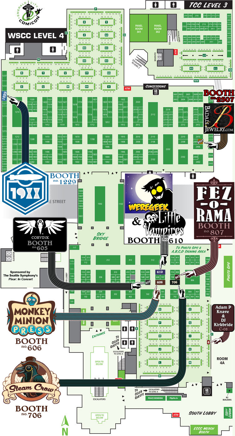 ECCC2014-co-map