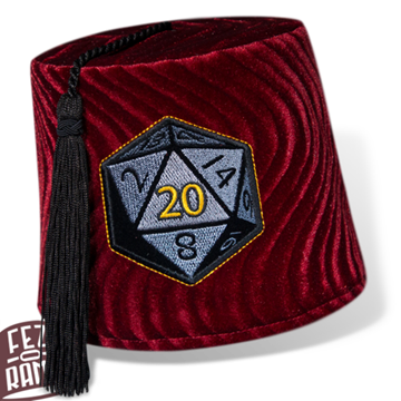 d20-red.png