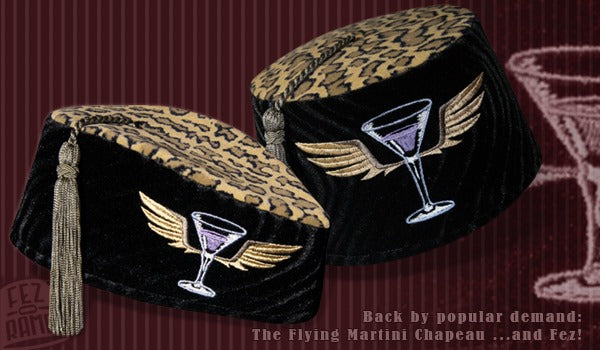 fly-martini-slider