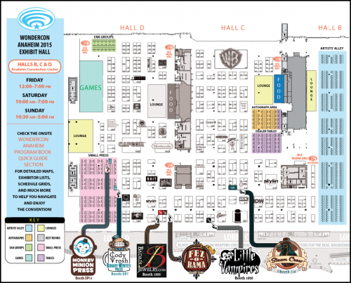 wca2015floorplan
