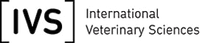 International Veterinary Sciences