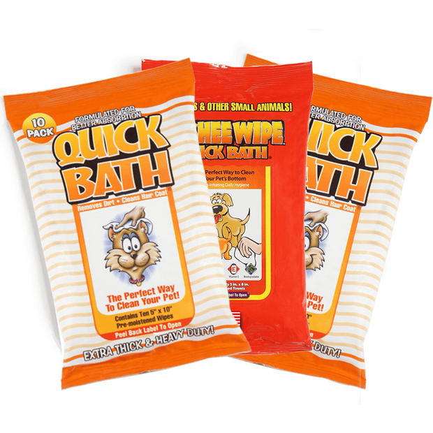 Total Cat Bundle (3 Packs) + FREE SHIPPING! [product_type - IVS Pets International Veterinary Sciences data-image-id=