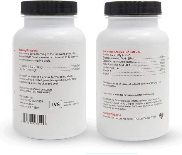 Fish oil supplement for pets data-image-id=