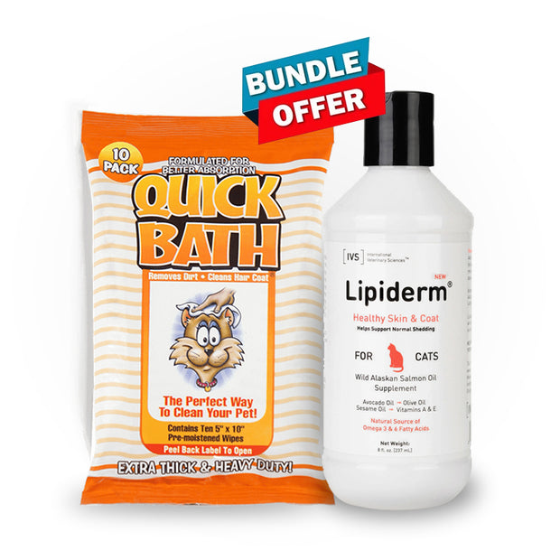 Quick bath & lipiderm Bundle offer data-image-id=