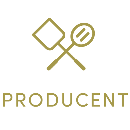 Producent