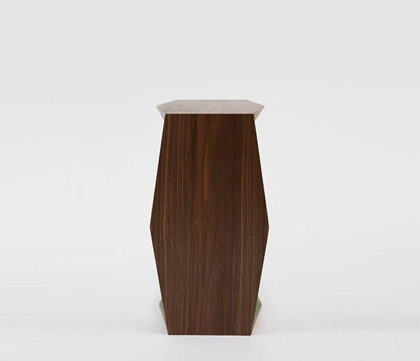 Nada Debs Origami C Occasional Table