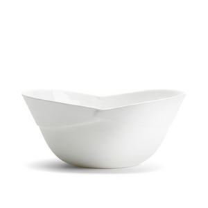 Flare - Bowl, Russel Pinch and Oona Bannon