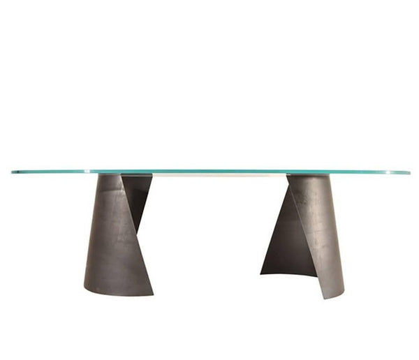 Nada Debs Serra Dining Table