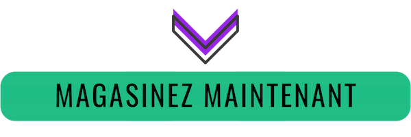 magasinez maintenant