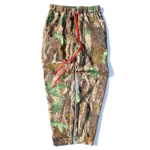 The Hunter 'Brown' Joggers