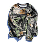 The Hunter Sweater