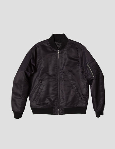 Kapatid - Bomber Jacket - Made in the USA