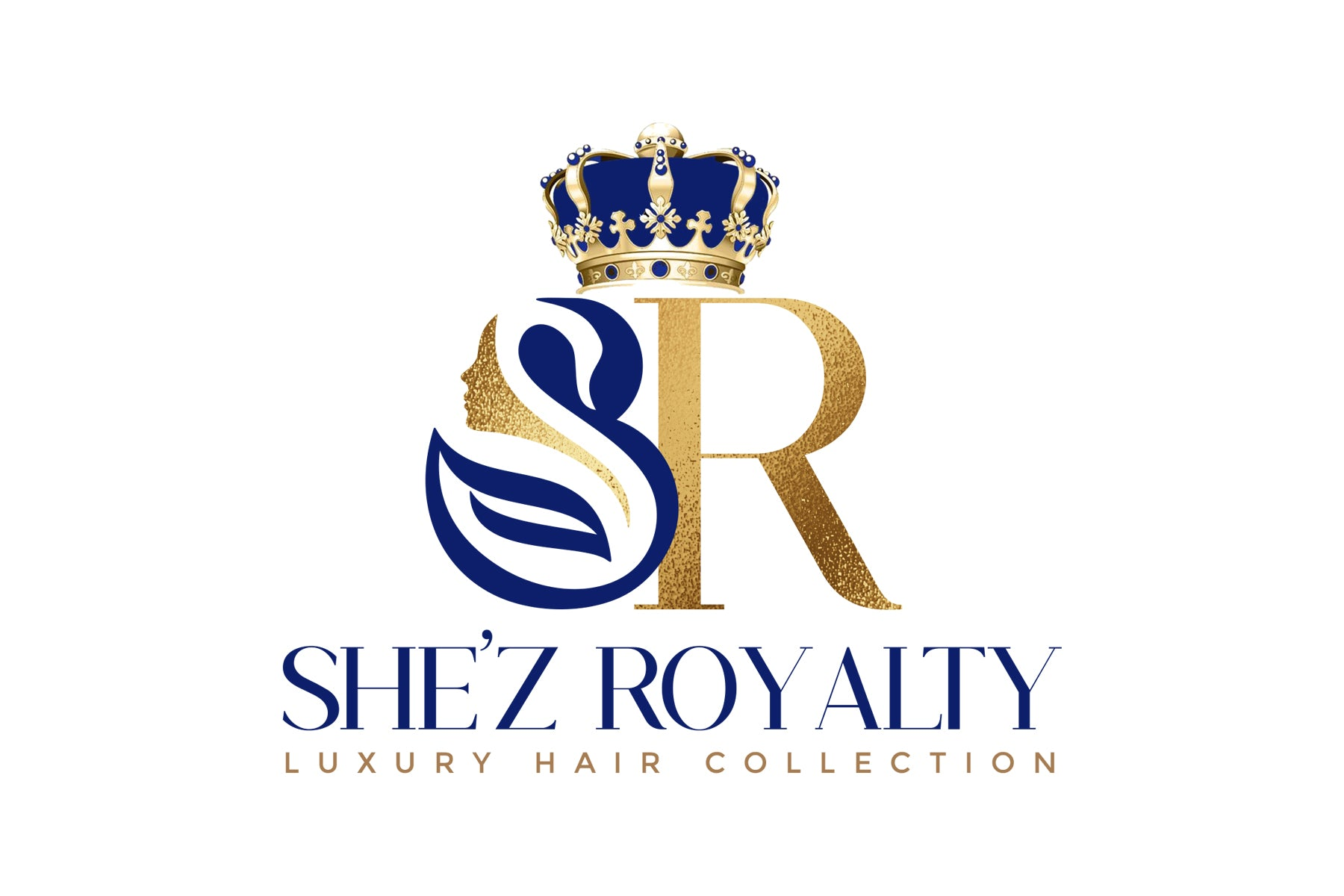 She'z Royalty Collection