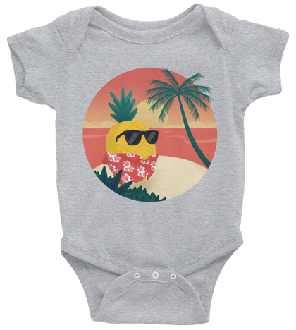Baby Boys' Apparel | Novelty Gift Merchandise | The Jazzy Panda