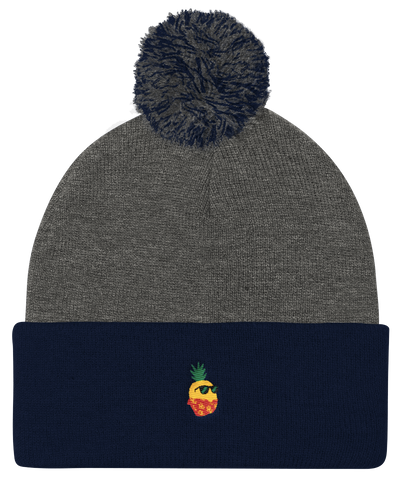 Beanies For Men | Novelty Gift Apparel | The Jazzy Panda