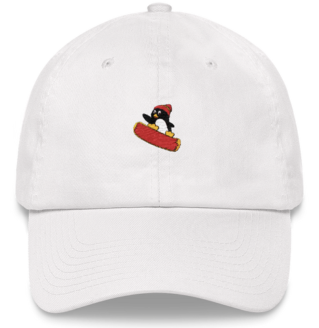 Baseball Caps For Men | Novelty Gift Apparel | The Jazzy Panda