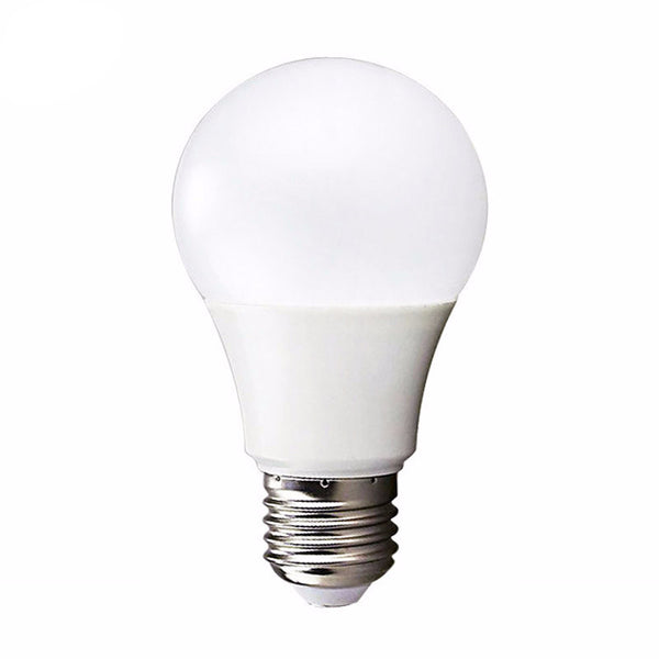 WorthyValue LED Light Bulb 3W-15W Cold-Warm E27 220V-240V