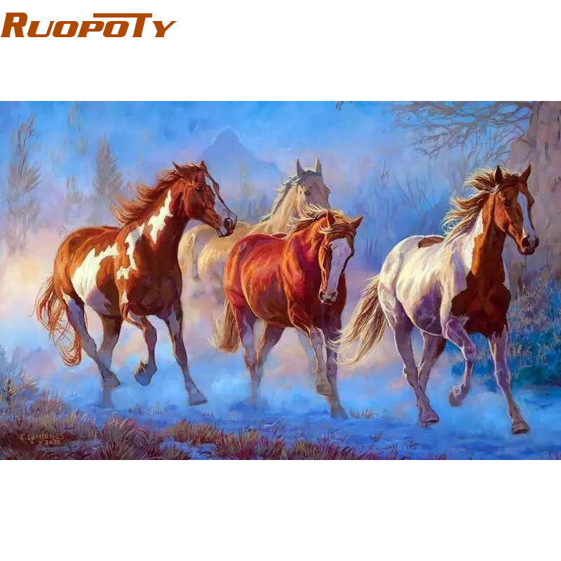 home decor tagged horse painting unbridled movie