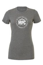 MPC Women's T-Shirt