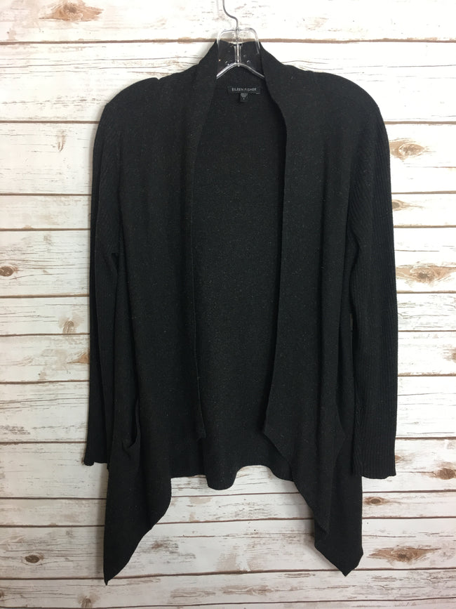 EILEEN FISHER Sweater (S) - The Paper Chandelier