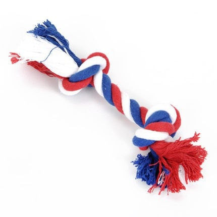 Rope Ball Toy - German Shepherd Life - Love German Shepherds? Grab this!