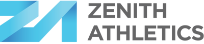 ZenithAthletic