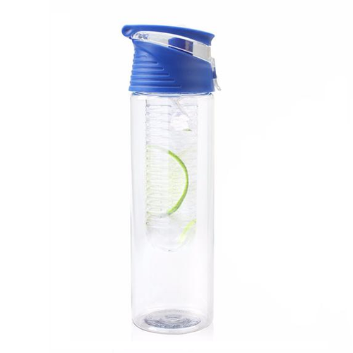 Transfusion Water Bottle