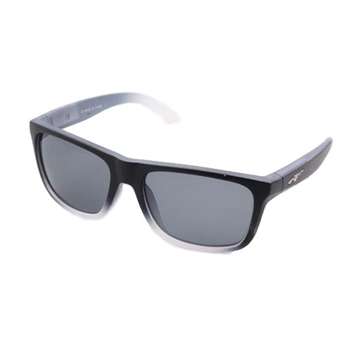 Zenith Sports Shades