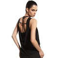 Dri-Fit Backless Tank