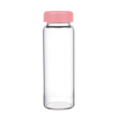 Lifestyle Bottle