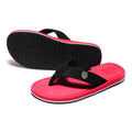 Men's Casual Slippers