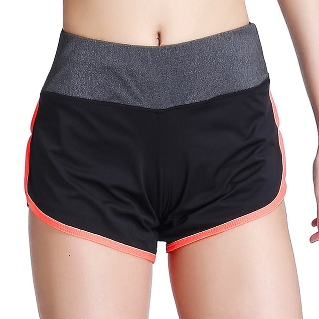 Ultra Light Running Shorts