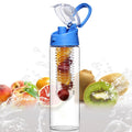 Zenith Blender Bottle