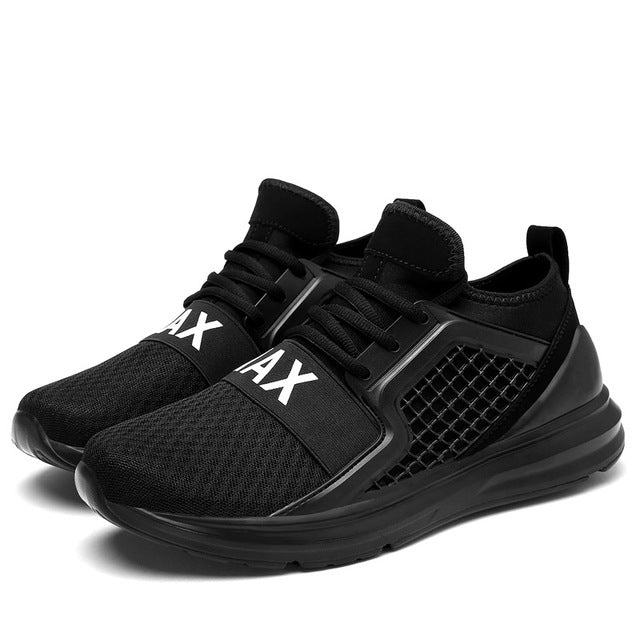 AirMAX Cross-Training Shoes