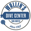 Wallin's Dive Center Peninsula