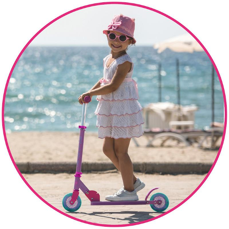 How To Choose A Kids Kick Scooter 2020 Guide - Pumpanickel