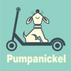 Pumpanickel is a premium online store specialising in kids scooters, trikes, tricycles in Singapore
