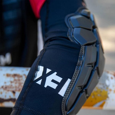 G-Form Pro-X3 Knee & Elbow Guards