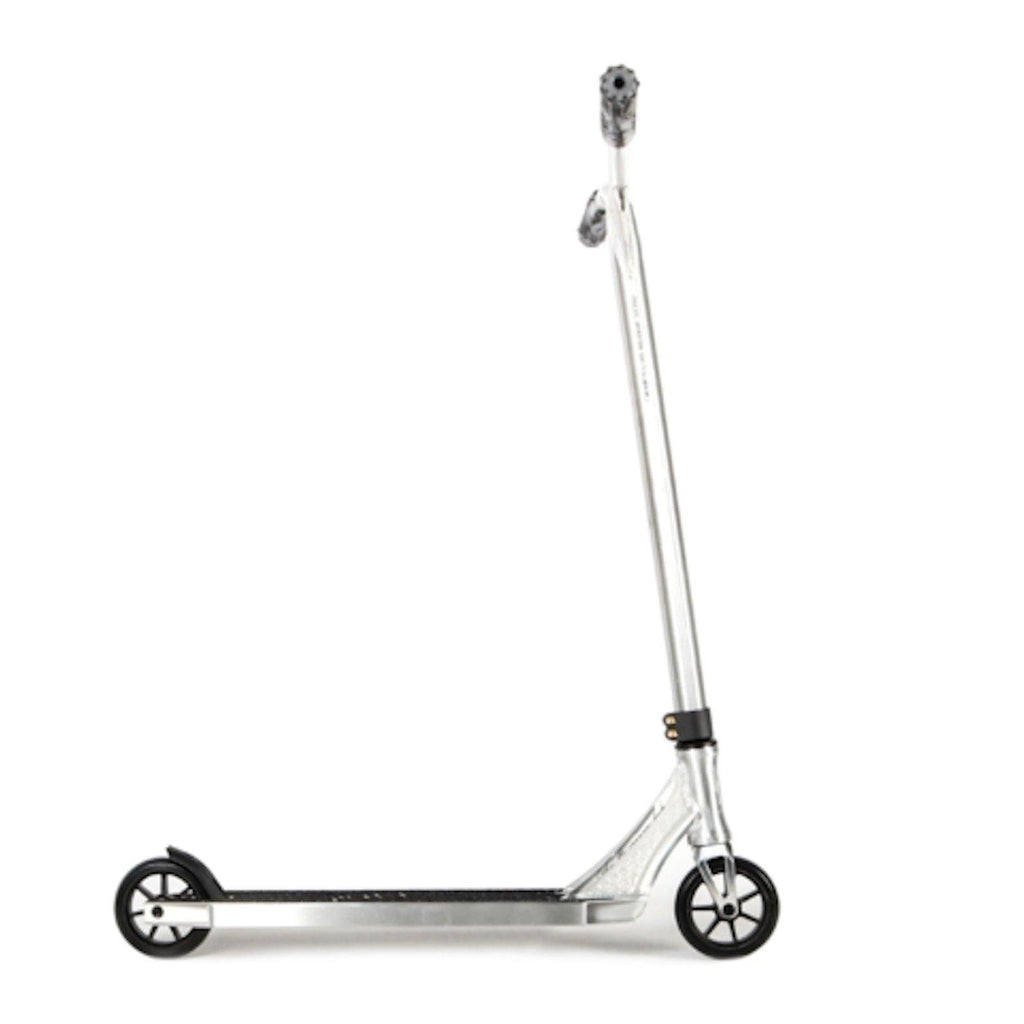 Shop Ethic Singapore. Ethic Erawan Freestyle Scooter Lightest Trick Scooter Brushed Polished