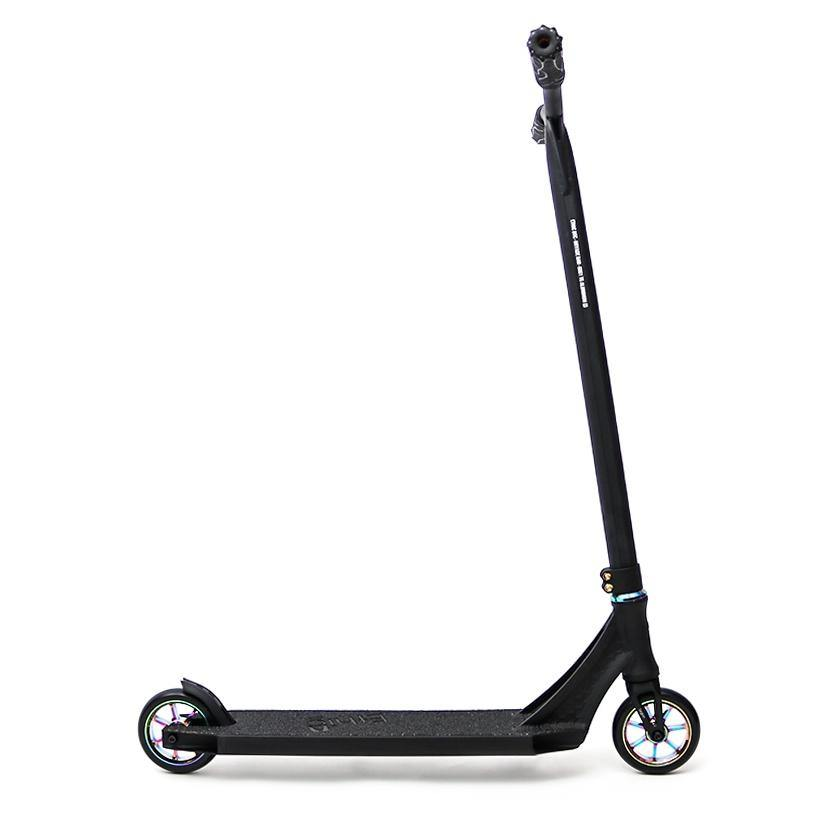 Buy Ethic Complete Scooter Singapore. Ethic Erawan Freestyle Scooter Lightest Trick Scooter Neochrome