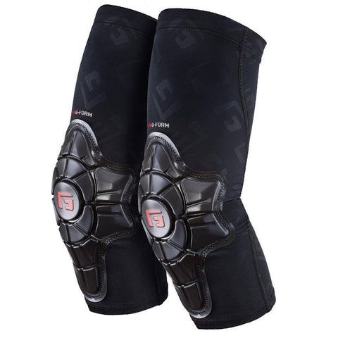 G-Form Pro-X Elbow Pads Protective Gear