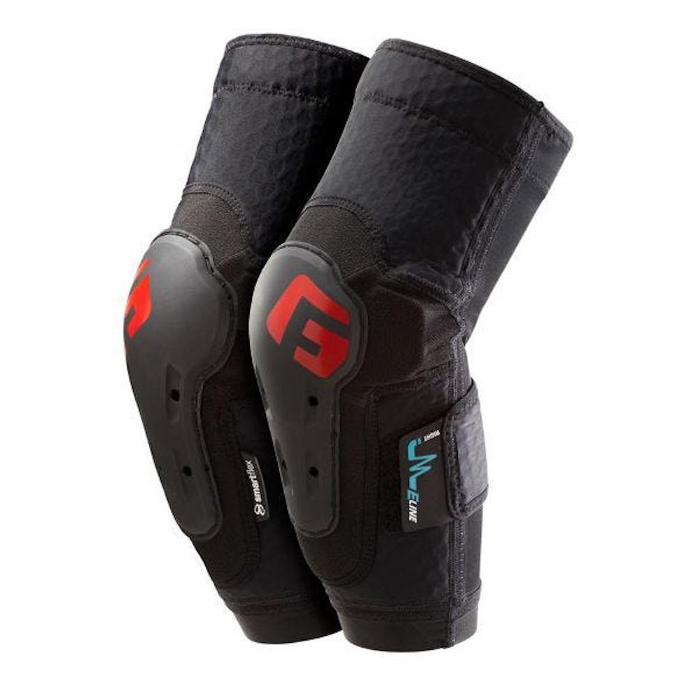 Pumpanickel Sports Shop - G-Form E-Line Elbow Guards