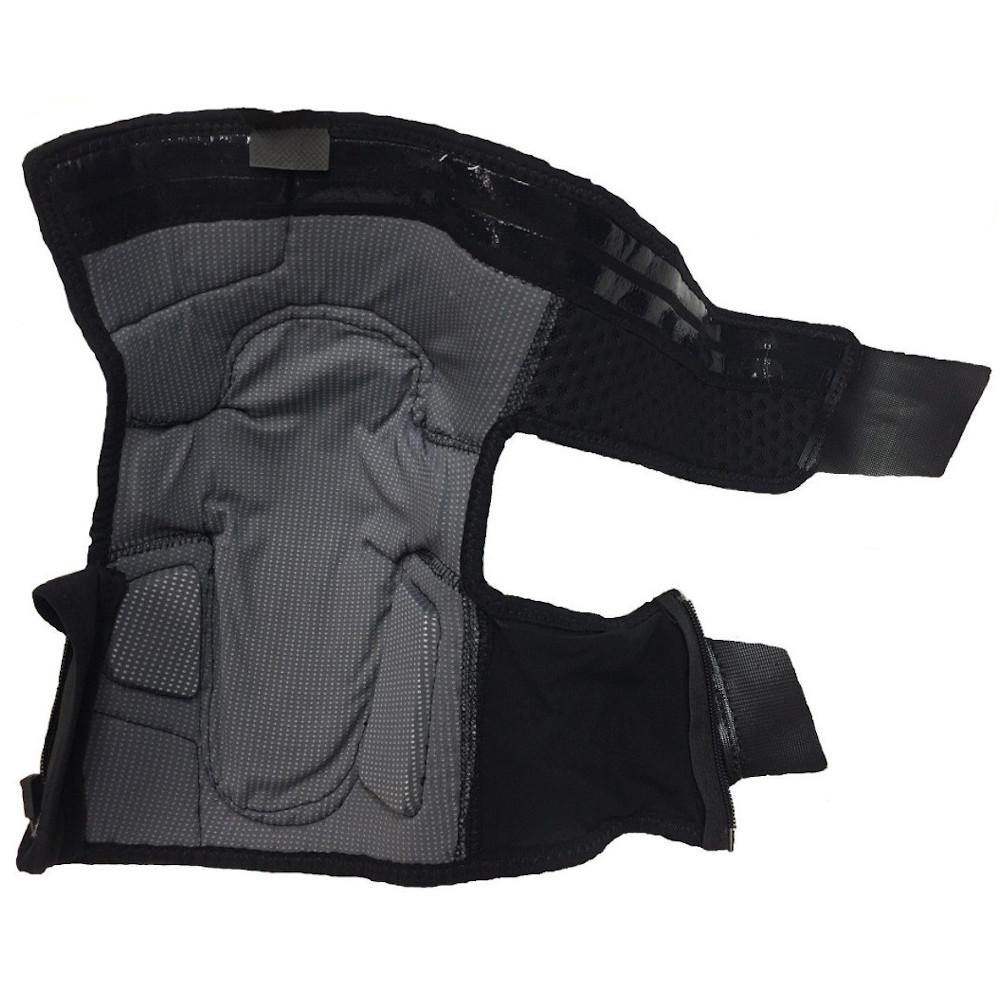 Pumpanickel Sports Shop - G-Form E-Line Knee Guards