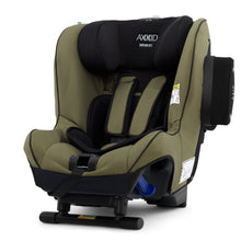Axkid Minikid 2 Rear Facing Only Seat