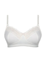 Hotmilk Show Off Nursing Bra - Wirefree