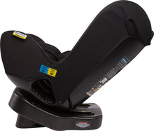 InfaSecure Cosi Compact II Convertible Seat