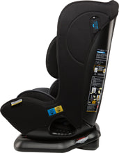 Infasecure Grandeur Astra Convertiable Seat
